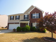 1281 Ivory Court Greenwood IN, 46143