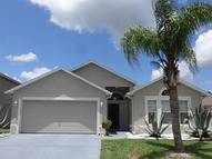 105 King Arthur Court Saint Augustine FL, 32086
