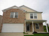 8516 Adams Mills Place Camby IN, 46113