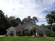 425 Boneset Branch Lane Saint Johns FL, 32259
