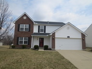 1291 Shannon Lane Xenia OH, 45385