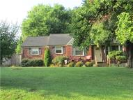 2706 Traughber Dr Nashville TN, 37206