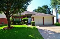 206 High Meadows Dr Sugar Land TX, 77479