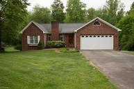 143 Whispering Creek Road King NC, 27021