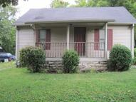 205 White Oak St Hartsville TN, 37074