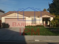 864 Bogetti Lane Tracy CA, 95376