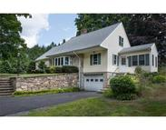 14 Crawford St Northborough MA, 01532