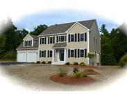 93 Foxwood Lane Raynham MA, 02767