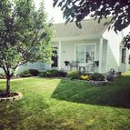 2587 Weeping Willow Court Columbus OH, 43207