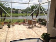354 Se Gardendale Circle Palm Bay FL, 32909