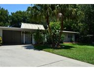 346 Tanager Ct Lakeland FL, 33803