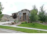 2767 Ironwood Circle Erie CO, 80516