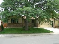 8620 West 86th Circle Westminster CO, 80005