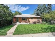 4217 South Grant Street Englewood CO, 80113