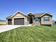 6914 W Otter Creek Dr West Jordan UT, 84081