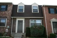 27 Clinton Hill Court Catonsville MD, 21228