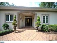 7 Edgerstoune Road Princeton NJ, 08540