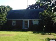 15 Belleview Ave Center Moriches NY, 11934