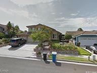 Address Not Disclosed Dana Point CA, 92629