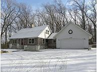 Address Not Disclosed Holly MI, 48442
