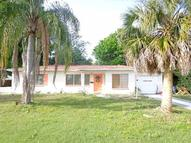 Address Not Disclosed Saint Petersburg FL, 33713