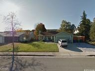 Address Not Disclosed Redding CA, 96003
