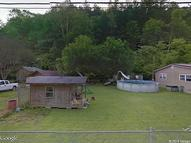 Address Not Disclosed Millstone KY, 41838