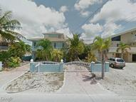 Address Not Disclosed Summerland Key FL, 33042