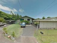 Address Not Disclosed Waimanalo HI, 96795