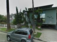 Address Not Disclosed Beverly Hills CA, 90212