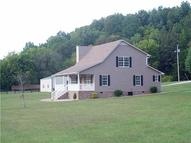 Address Not Disclosed Culleoka TN, 38451