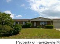 Address Not Disclosed Fayetteville NC, 28306
