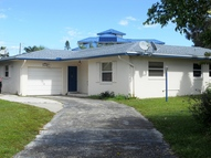 Address Not Disclosed Saint Petersburg FL, 33706