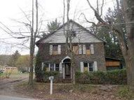 Address Not Disclosed Clearfield PA, 16830