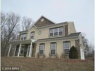 Address Not Disclosed Huntingtown MD, 20639