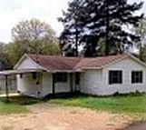 Address Not Disclosed Pearl MS, 39208