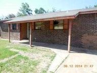 Address Not Disclosed Wichita Falls TX, 76310