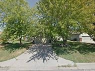 Address Not Disclosed Wichita KS, 67212
