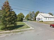 Address Not Disclosed Harrisville NY, 13648