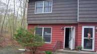 Address Not Disclosed East Stroudsburg PA, 18302