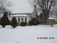Address Not Disclosed Flat Rock MI, 48134
