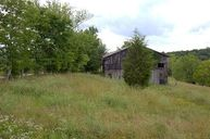 Address Not Disclosed Berry KY, 41003