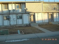 Address Not Disclosed Rock Springs WY, 82901