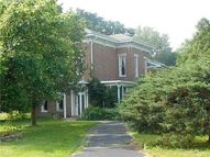 Address Not Disclosed Crawfordsville IN, 47933