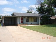 Address Not Disclosed Wichita Falls TX, 76309