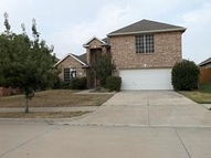 Address Not Disclosed Fort Worth TX, 76135