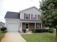 217 Angel Rose Drive Moore SC, 29369