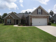 4816 High Meadows Drive Grovetown GA, 30813