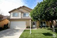 2769 Golf Meadows Court Simi Valley CA, 93063