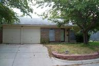 2916 Louis St Fort Worth TX, 76112